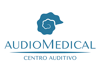 audiomedical logo